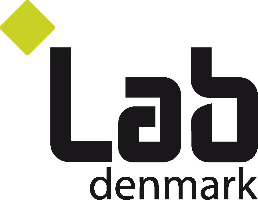 LAB Denmark søger servicetekniker