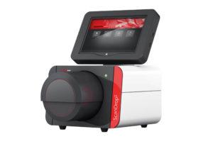 Micro-volume Spectrophotometer