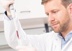 PCR / qPCR Reagents