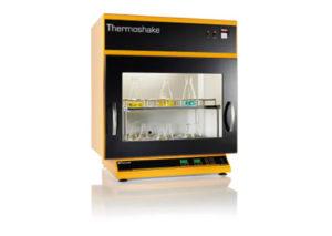 Thermoshaker – Incubator Shaker