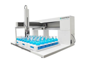 Water Analysis: BOD, COD, pH, Conductivity, Turbidity and more